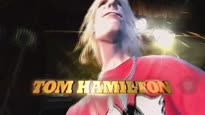 Guitar Hero: Aerosmith - Debut Trailer