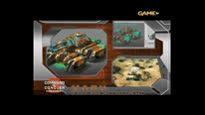 Command & Conquer 3: Kanes Rache - GameTV Review
