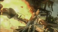 Mercenaries 2: World in Flames - Now We Gonna Escalate Trailer