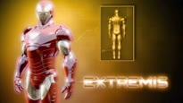 Iron Man - Suits Trailer
