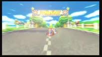 Mario Kart Wii - Intro