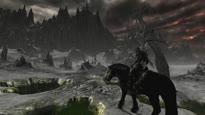 Mortal Online - Trailer #1
