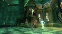 EverQuest 2: Rise of Kunark - Shard of Hate Trailer