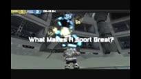 Rokkitball - Trailer #1