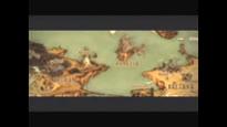 BattleFantasia - Jap. Trailer #2