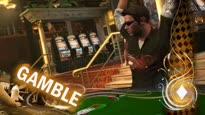 This is Vegas - Life in Vegas Trailer