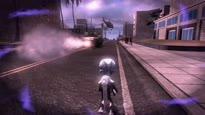 Destroy All Humans: Der Weg des Furons - Gamers Day Trailer