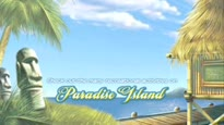 Summer Sports: Paradise Island - Gameplay: Mini Golf