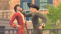 Die Sims 2 - Celebration Trailer