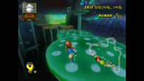 Mario Kart Wii - Video Review