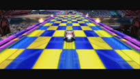 Speed Racer - Trailer #2