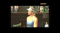 Smash Court Tennis 3 - GameTV Preview