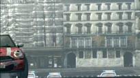 Das Bourne Komplott - Shooting Trailer