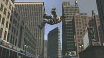 Der Unglaubliche Hulk - Action Trailer