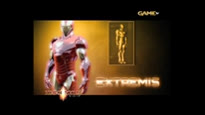 Iron Man - GameTV Review