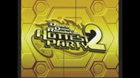 Dance Dance Revolution: Hottest Party 2 - Debut Trailer