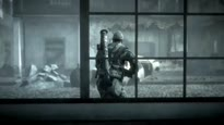 Battlefield: Bad Company - Bad World Trailer