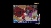 Die Sims - GameTV Special
