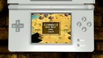 Age of Empires: Mythologies - Erster Trailer