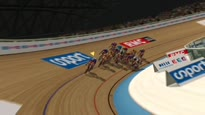 Tour de France 2008 - Trailer #2