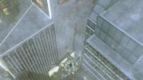 Der Unglaubliche Hulk - Launch Trailer