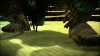 Facebreaker - Charakter: Voodoo Trailer