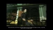 Dracula 3 - Deutscher Trailer