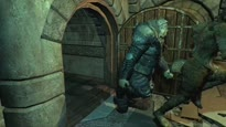 Everquest 2 - Living Legacy Trailer