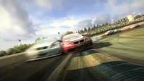 Race Driver GRID - Eurotrailer