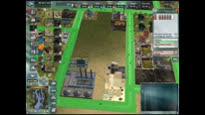 City Life 2008 - Key Concepts Trailer