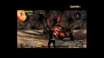 Lost Planet: Colonies - GameTV Review