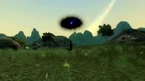 Everquest 2 - Ein Sturm zieht auf Trailer