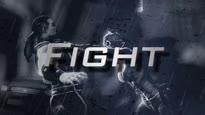 Mortal Kombat vs. DC Universe - E3 2008 Trailer
