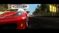 Ferrari Challenge - Race to win Trailer