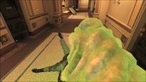 Ghostbusters - E3 2008 Trailer