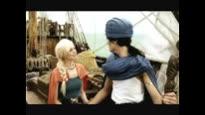 Dragon Quest V DS - Japanischer TV-Spot