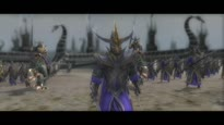 Warhammer: Battle March - E3 2008 Trailer