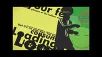 Persona 4 - US Debut Trailer