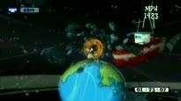 Rayman Raving Rabbids TV Party - E3 2008 Trailer