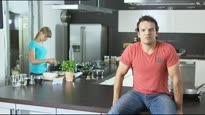 Steffen Henssler erklärt Kochkurs - Steffen Henssler erklärt Kochkurs