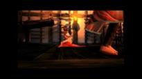 Tenchu 4 - Jap. Trailer