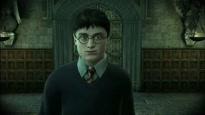 Harry Potter und der Halbblutprinz - Debut Trailer
