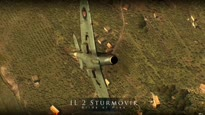 IL-2 Sturmovik: Birds of Prey - Debut Trailer