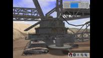 Bagger-Simulator 2008 - Trailer