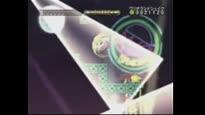 Wario Land Shake - Japanischer Trailer