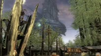Resistance 2 - E3 2008 Trailer