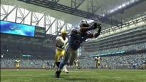 Madden NFL 09 - Release Trailer