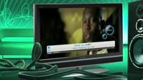 Singstar Vol. 3 - GC 2008 Trailer