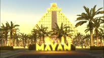 This is Vegas - GC 2008 Trailer
