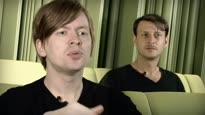 Battlefield: Bad Company - Entwicklertagebuch: Audio HD
